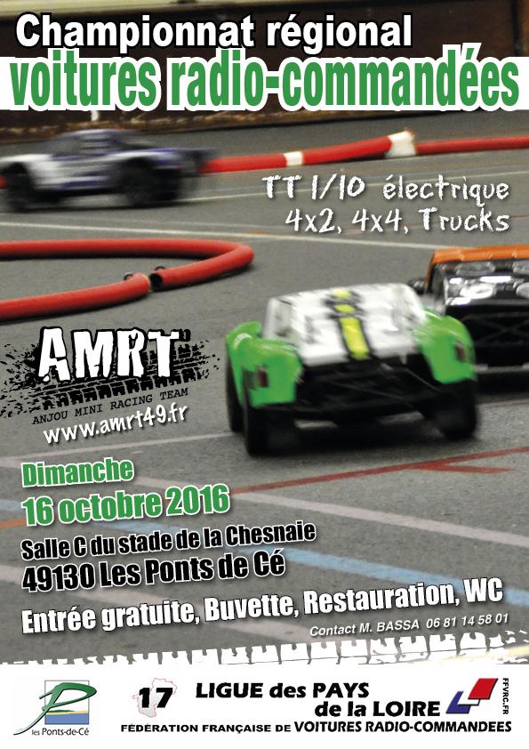 course indoor RC 16 Octobre à Angers Affiche-course-Ponts-de-ce-2016-10-16
