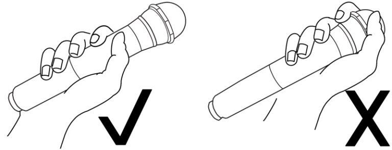 Cách cầm micro để hát hay hơn Cach-cam-micro-de-hat-hay-768x295