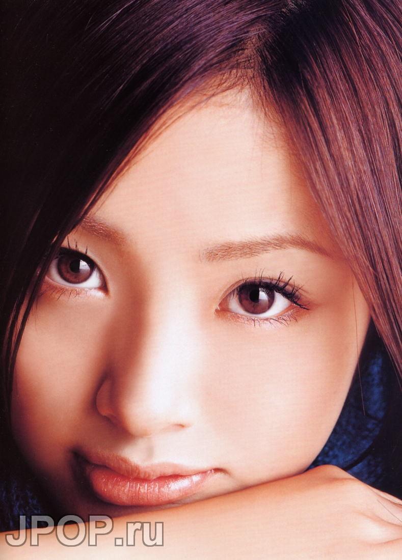 بروفايل مغنيه يابانيه Aya.Ueto.photo.112