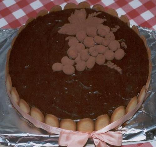 Bataille d\'image - Page 2 M-g_teau_chocolat