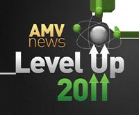 Level Up Contest 2011 AMVNews-Level-Up-2011-01