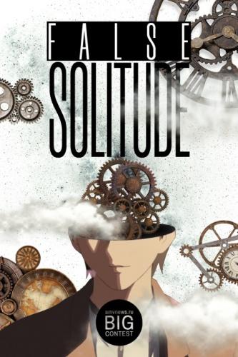 [konahaANBU] False Solitude - Big Contest 2020 1588361687-False-Solitude_1