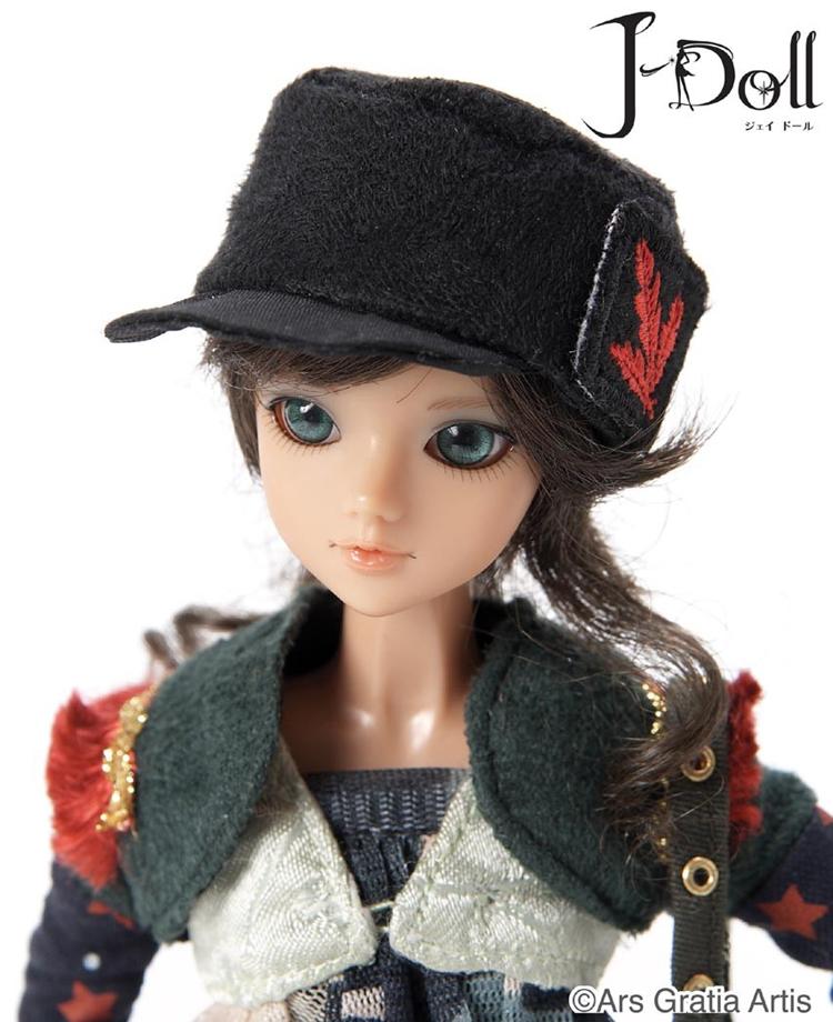GROOVE J-Doll: Stephen av. (avril), Piazza cavalli (mai) - Page 4 Granvia4