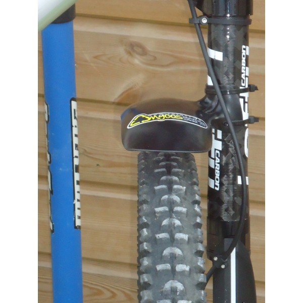 [Amandine] Mon Cannondale !! - Page 3 627-1130-thickbox
