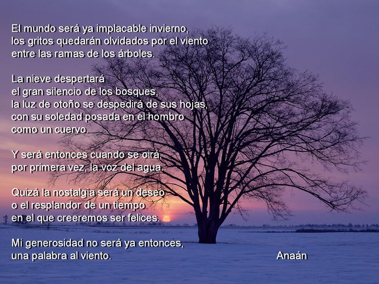 .. Y LLEGA EL INVIERNO... - Página 2 Anaan-017-invierno