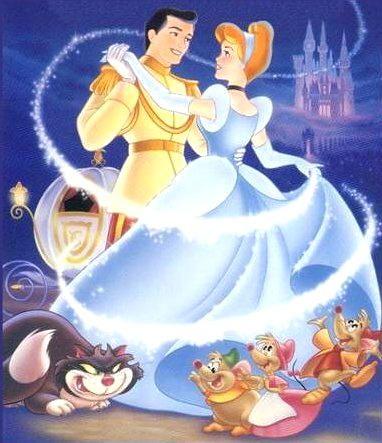 connaissez-vous les classiques Disney? - Page 10 Vakgwcu5