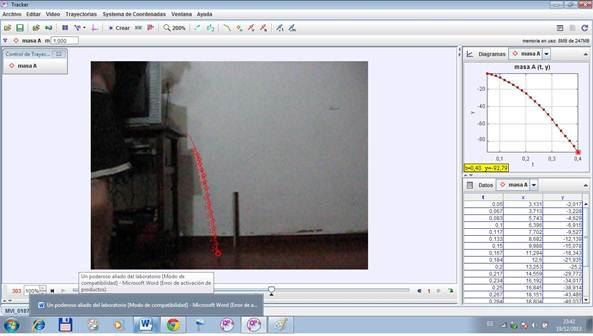 Diez ideas para el uso de la cámara digital Clip_image018