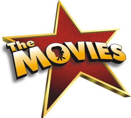 Filmovi kao fenomeni  Themovies