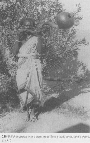 النساء زمان - صور صور 158