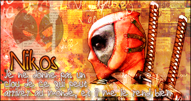 super-héros - Les Indestructibles 2 Sign_nikos_deadpool