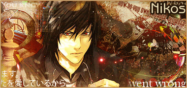John Wick [la Saga]  [GON] Sign_nikos_death_note