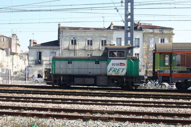 Matériels : Un petit yoyo à Bordeaux  Img161