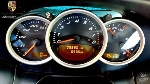 Impossible de switch entre Miles et KM Porsche-boxster-986-compteur