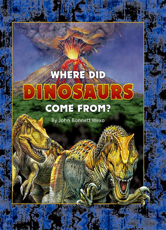 Paleofails WDDCF_front_cover_72dpi-copy
