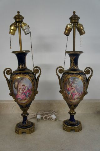 Stare lampe! - Page 2 2_antique_victorian_lamps_vase_french_romantic_lighting_urn_hand_painted_pair_1_thumb2_lgw
