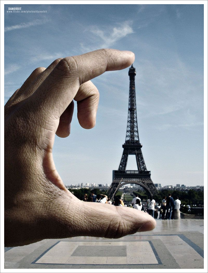 ------* SIEMPRE NOS QUEDARA PARIS *------ L8i8ssc5