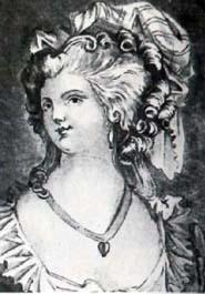 L'affaire du collier de la reine Oliva
