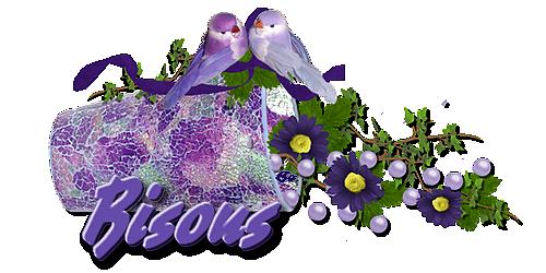Bienvenidos al nuevo foro de apoyo a Noe #254 / 08.05.15 ~ 11.05.15 - Página 39 ZEa5LC7k5G3ET_BQdFL2-nAOA3I