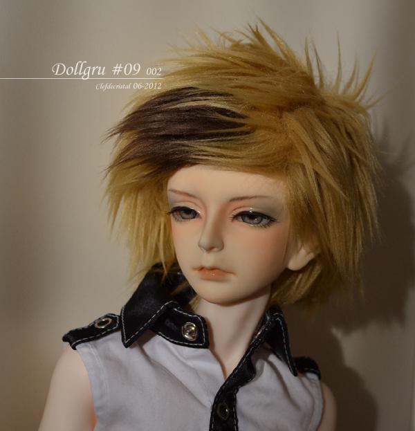 p5> [WD Margery] La Ylsa moderne [CBD Lance] Jaaden du futur Dollgru09_2012_002
