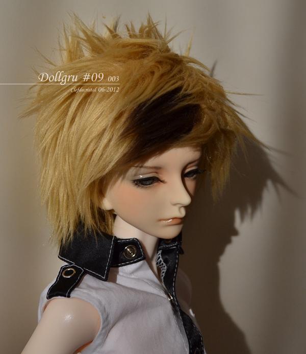 p5> [WD Margery] La Ylsa moderne [CBD Lance] Jaaden du futur Dollgru09_2012_003