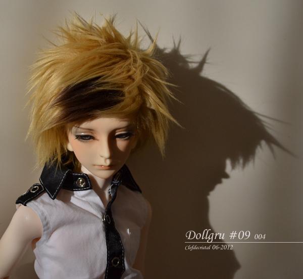 p5> [WD Margery] La Ylsa moderne [CBD Lance] Jaaden du futur Dollgru09_2012_004