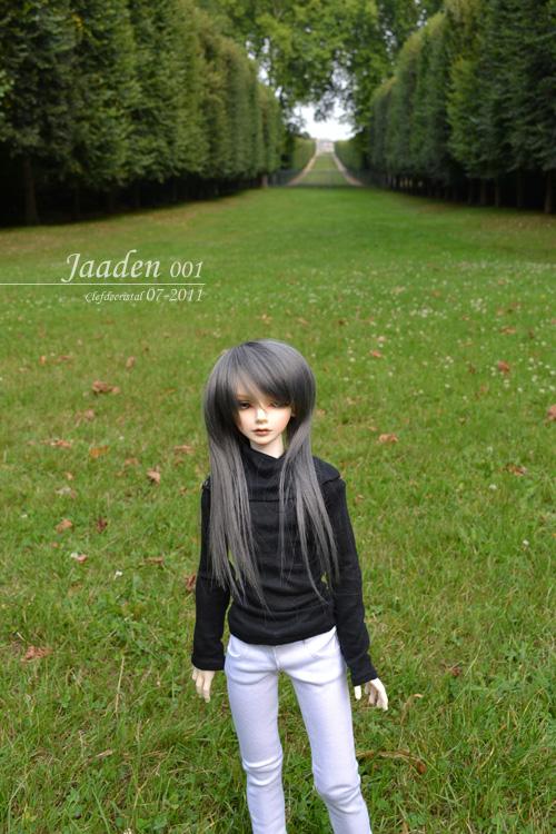 p5> [WD Margery] La Ylsa moderne [CBD Lance] Jaaden du futur Jaaden_2011_001