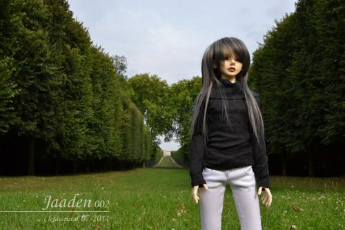 p5> [WD Margery] La Ylsa moderne [CBD Lance] Jaaden du futur Jaaden_2011_002
