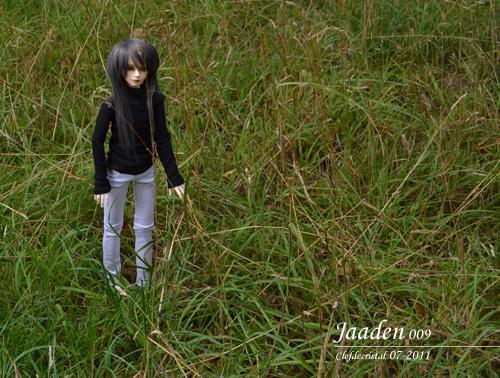 p5> [WD Margery] La Ylsa moderne [CBD Lance] Jaaden du futur Jaaden_2011_009