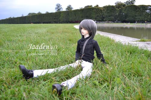 p5> [WD Margery] La Ylsa moderne [CBD Lance] Jaaden du futur Jaaden_2011_013