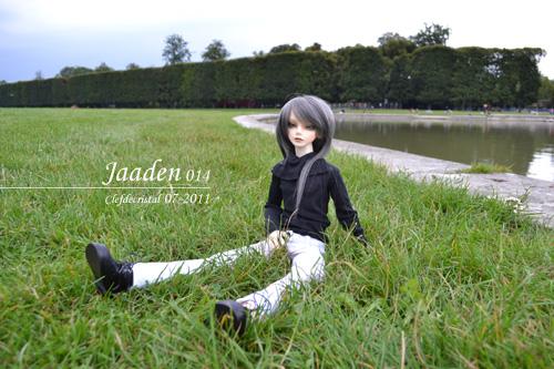 p5> [WD Margery] La Ylsa moderne [CBD Lance] Jaaden du futur Jaaden_2011_014
