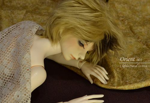 p5> [WD Margery] La Ylsa moderne [CBD Lance] Jaaden du futur - Page 2 Orient_2014_001