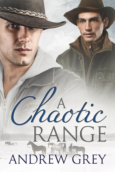 Deux livres ... même couverture... ou presque! - Page 13 A-Chaotic-Range400x600