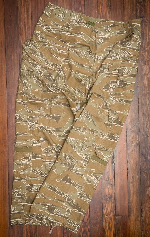Afghan Tiger Stripe? Afgtig_004