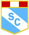 Tu equipo de Futbol Logo-sporting-cristal