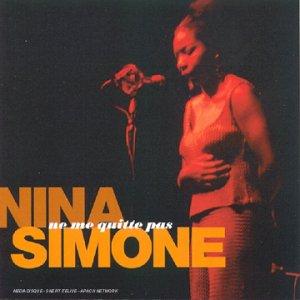 [Jazz] Playlist - Page 19 Nina