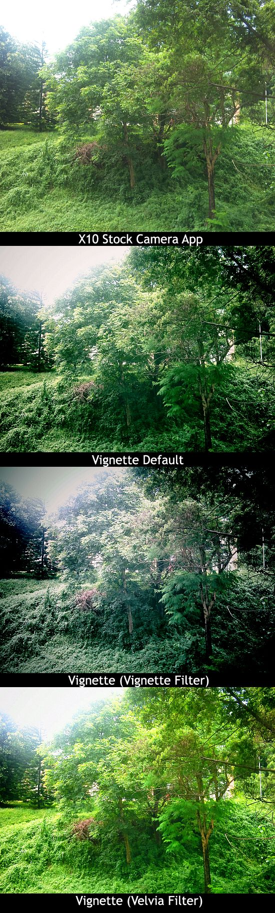 [SOFT] VIGNETTE : Appareil photo astucieux [Gratuit/Payant]  Vignette_comparison