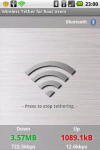 [SOFT/ROOT] WIRELESS TETHER : transforme votre android en routeur WIFI [Gratuit] Screenshot_02-200x300
