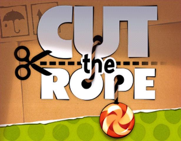 [JEU] CUT THE ROPE : jeu de réflexion très glouton... [Gratuit] Cut-the-Rope-for-iPad1