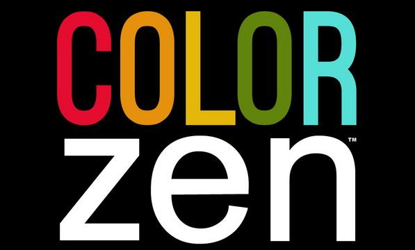 Articles Color-Zen