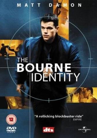 Matt Damon Bourne-identity-cover