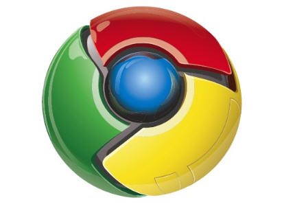 اخر اصدار من المتصغح الرائع Google Chrome 6.0.453.1 Beta  Google Chrome 6.0.453.1 Beta Google-chrome-logo