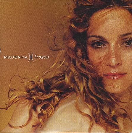 Survivor >> Ray Of Light (Ronda Final - Pag.13) - Página 7 Madonna-Frozen