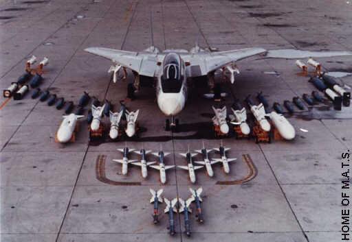 أسلحة صنعت الحدث - صفحة 12 F14-detail-weapons-01l