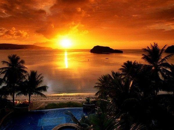 Images coucher de soleil 13f77b32
