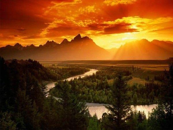 Images coucher de soleil 1b307dd4