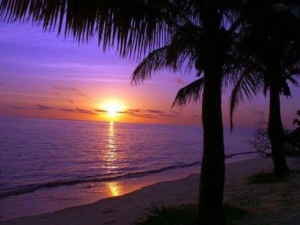 Images coucher de soleil 404f519f