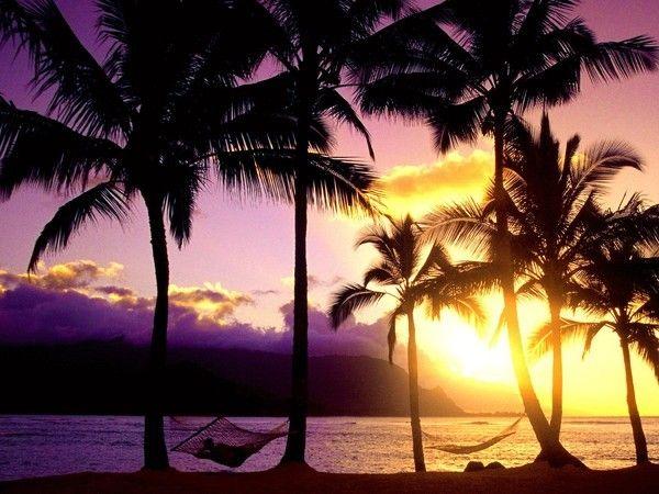 Images coucher de soleil 4cf62ea8