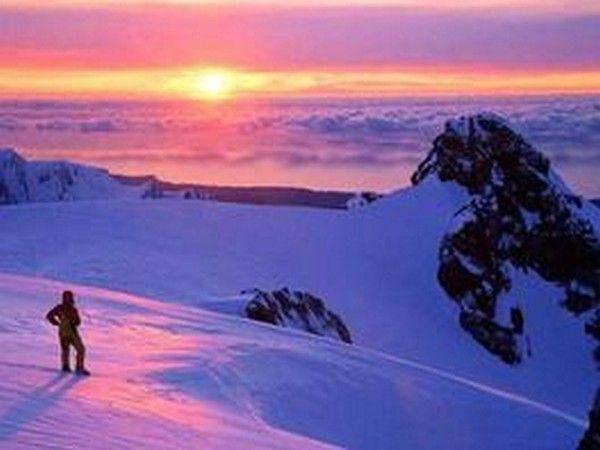 Images coucher de soleil 51a10874