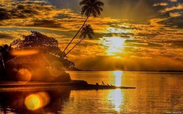 Images coucher de soleil 9447987b