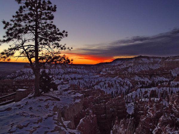 Images coucher de soleil 969ecd97